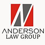 anderson-law-group.jpg