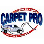 carpet-pro-port-orange.jpg