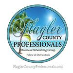 flagler-county-professionals.jpg