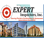 Expert Inspectors and Reserve Studies