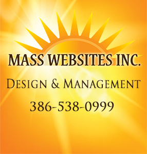 Mass Websites Inc