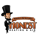 Honest Heating & Air